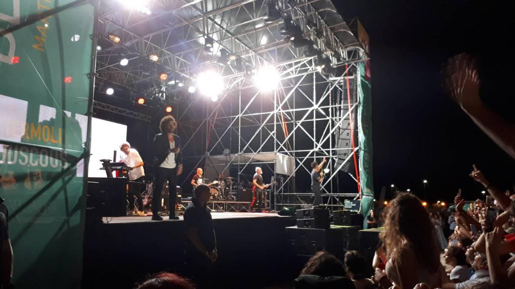 nek-max-pezzali-e-francesco-renga-in-concerto-133026