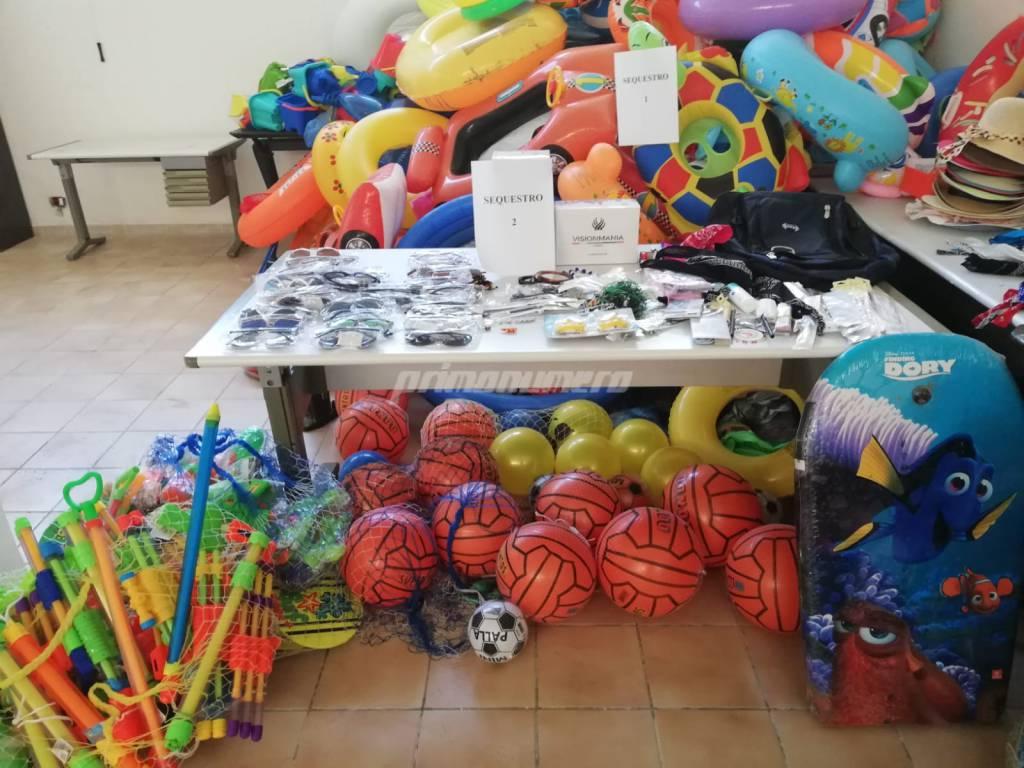 operazione-spiagge-sicure-132936