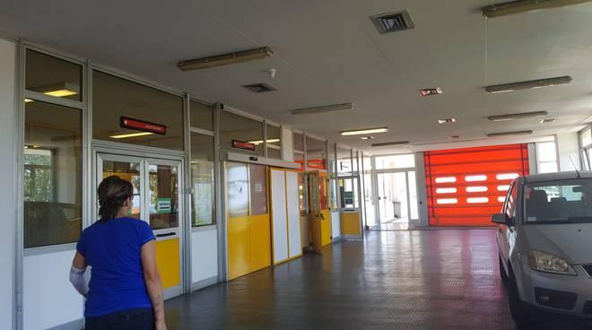 ospedale-termoli-varie-132206