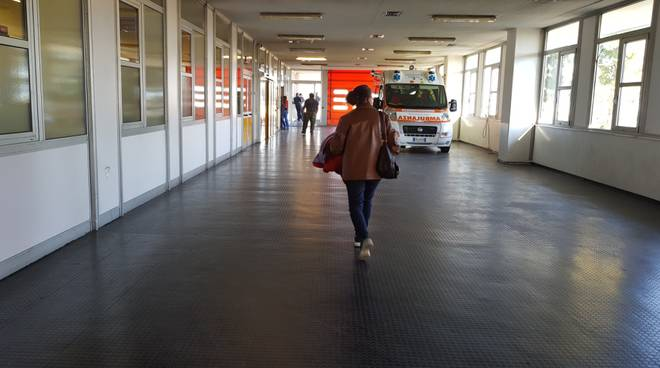ospedale-termoli-varie-132212