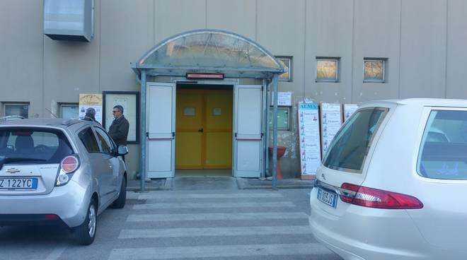 ospedale-termoli-varie-132222