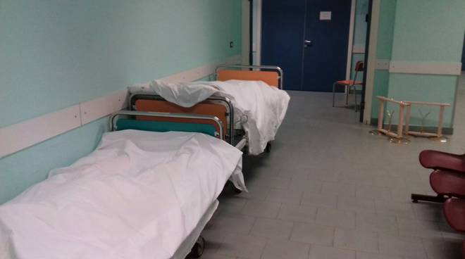 ospedale-termoli-varie-132224