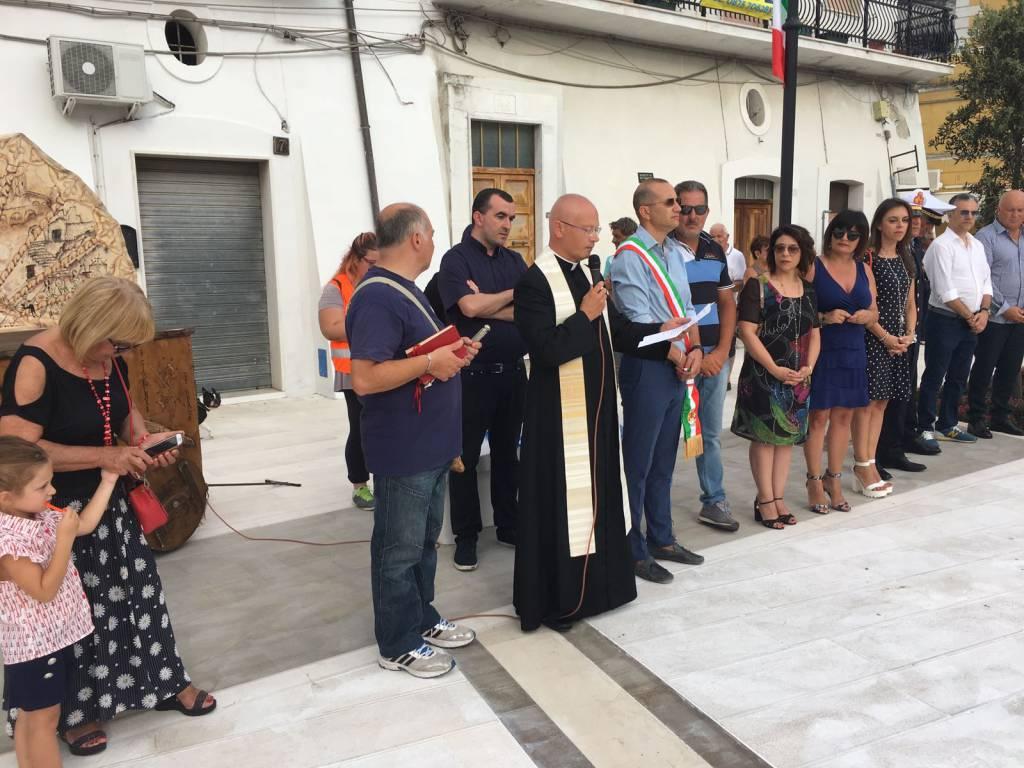 piazza-vittorio-veneto-campomarino-132543