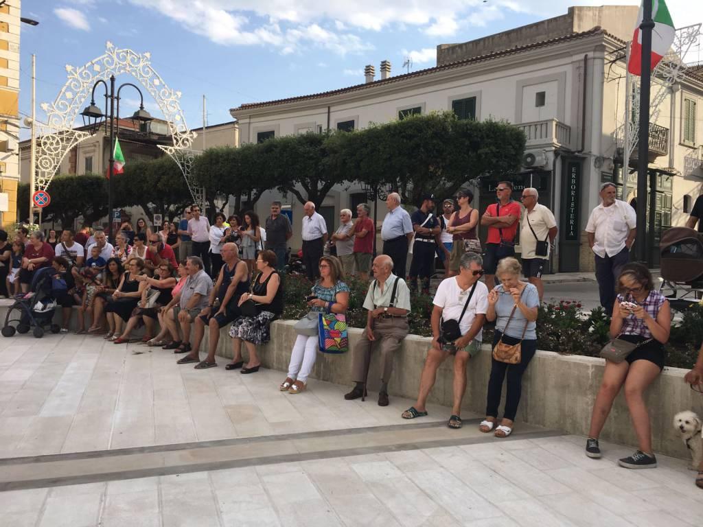 piazza-vittorio-veneto-campomarino-132544
