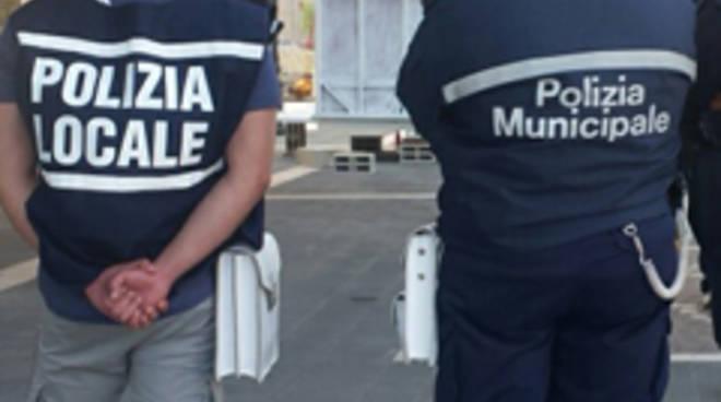 polizia-municipale-termoli-132232
