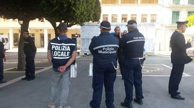 polizia-municipale-termoli-132235