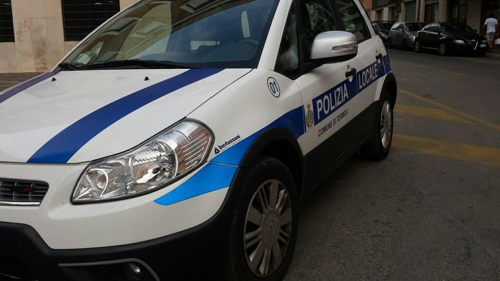 polizia-municipale-termoli-132236