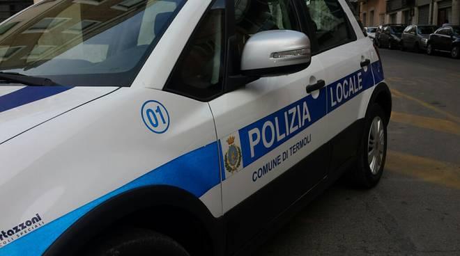 polizia-municipale-termoli-132237