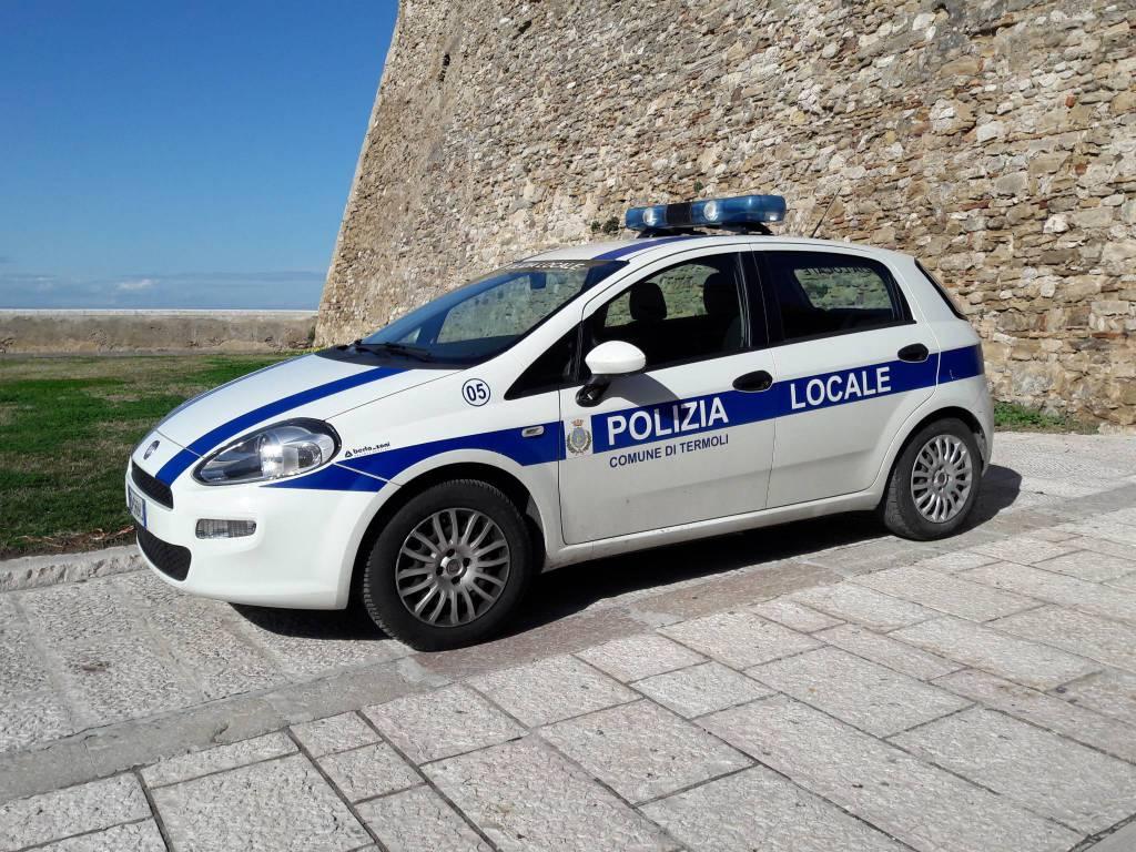 polizia-municipale-termoli-132241