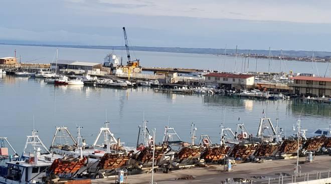 porto-di-termoli-133101