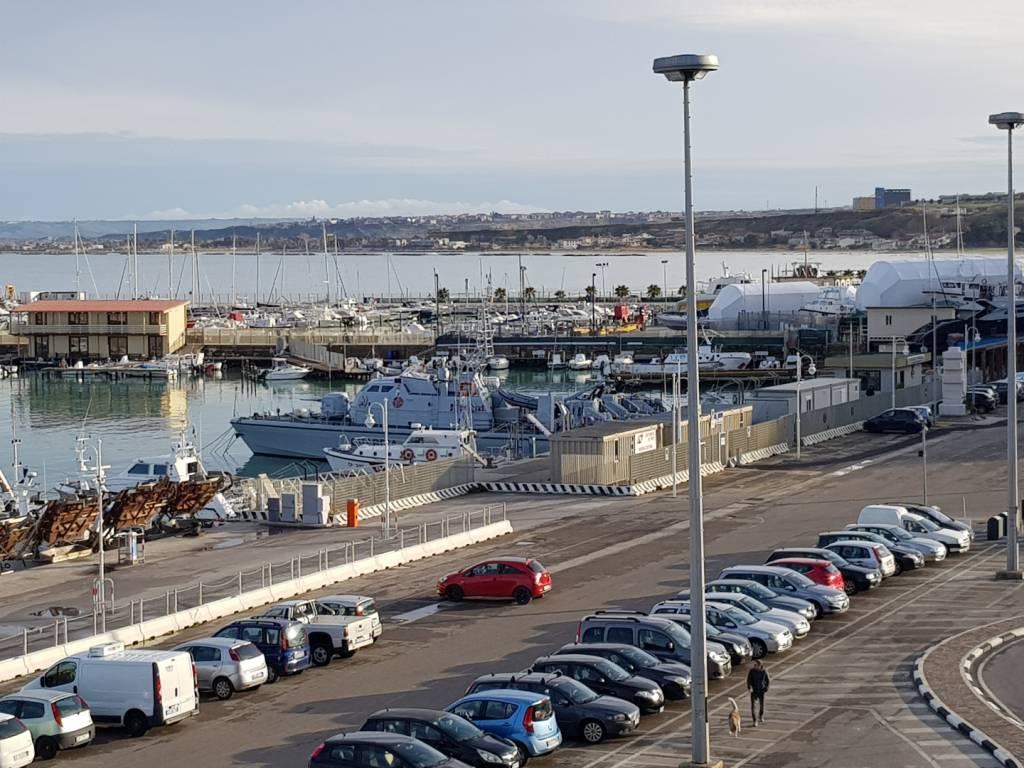 porto-di-termoli-133103
