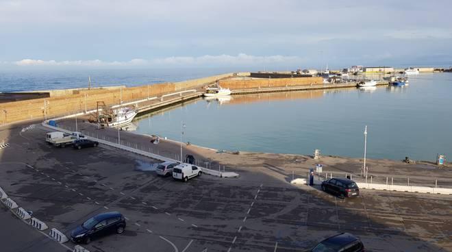 porto-di-termoli-133104
