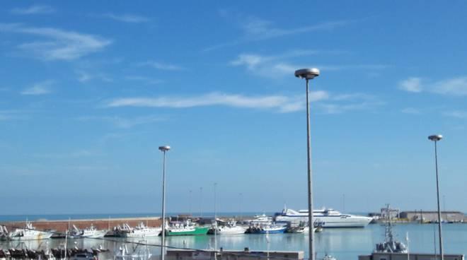 porto-di-termoli-133106