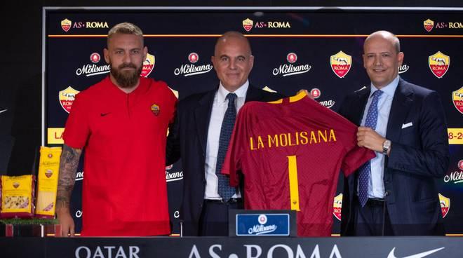 roma-la-molisana-132674