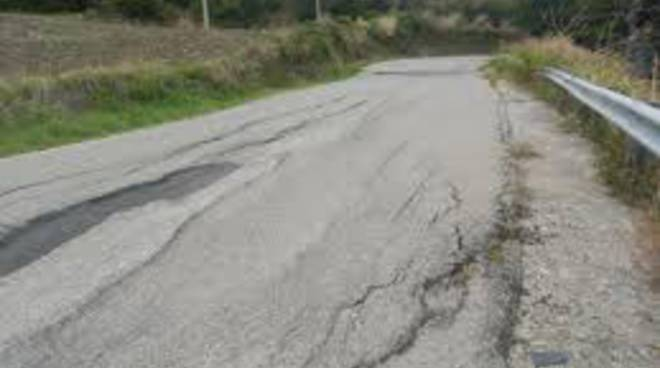 strada-castellelce-132011