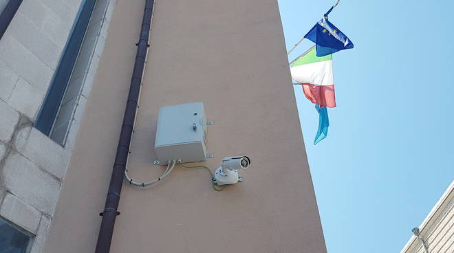 telecamere-montenero-132452