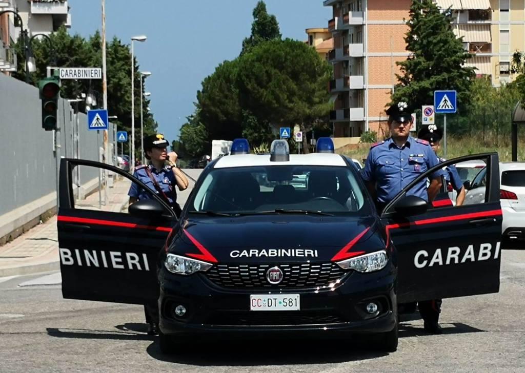Carabinieritermoli