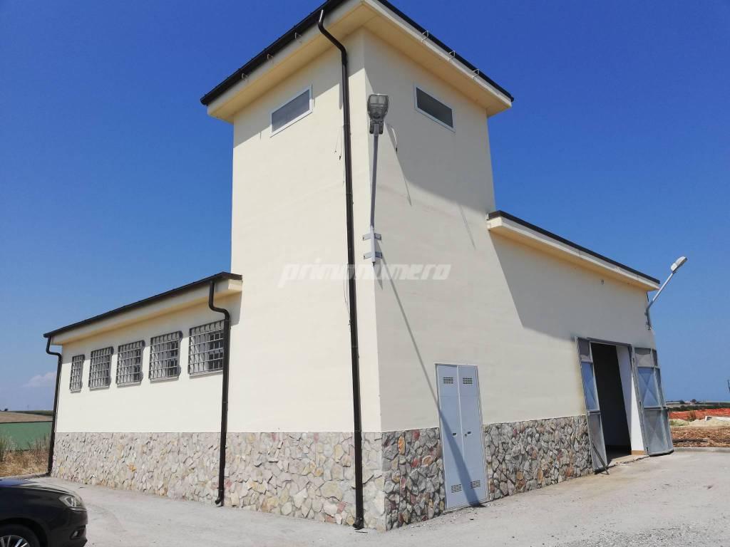 acquedotto-molisano-centrale-134547