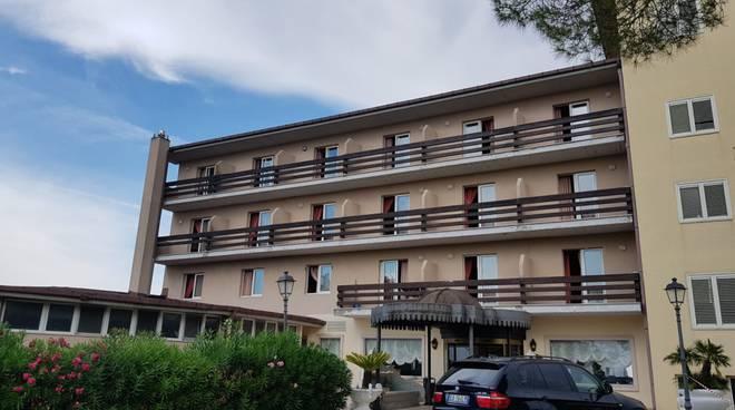 aljope-guglionesi-134840