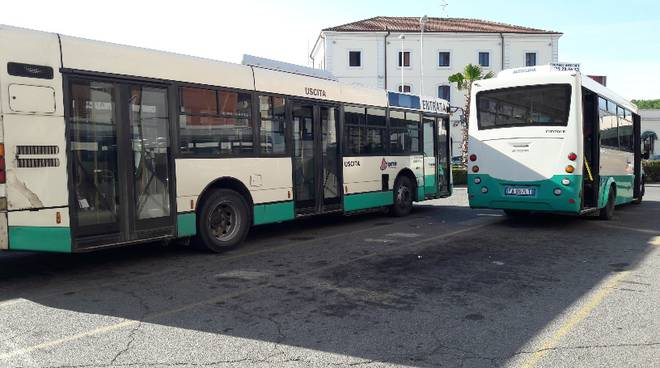 autobus-133926