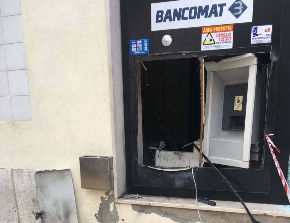 Bancomatcampomarino