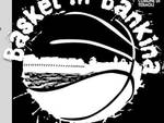 basketbanchina