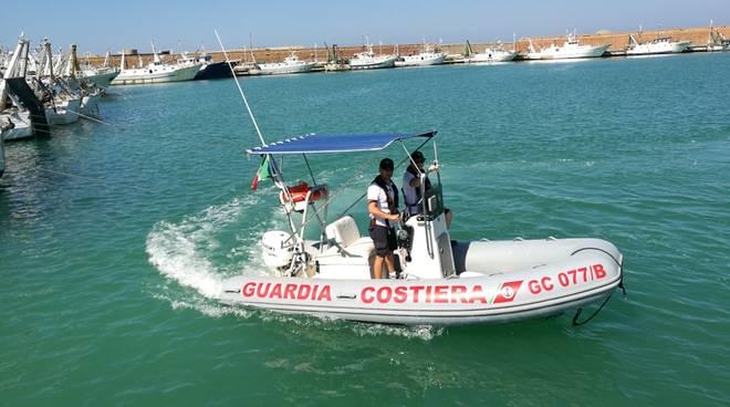 bilancio-operazione-mare-sicuro-134875