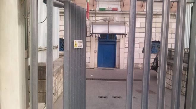 carcere cb