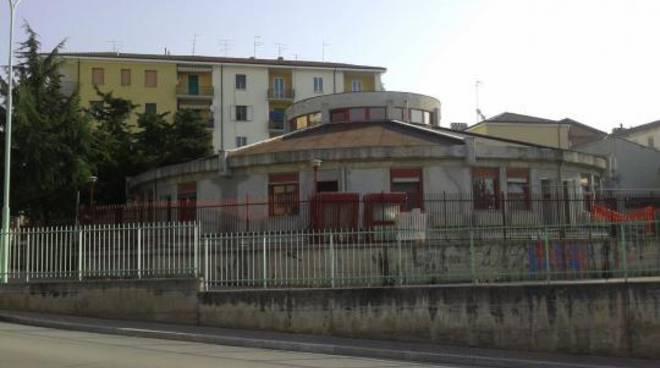 Casa degli angeli