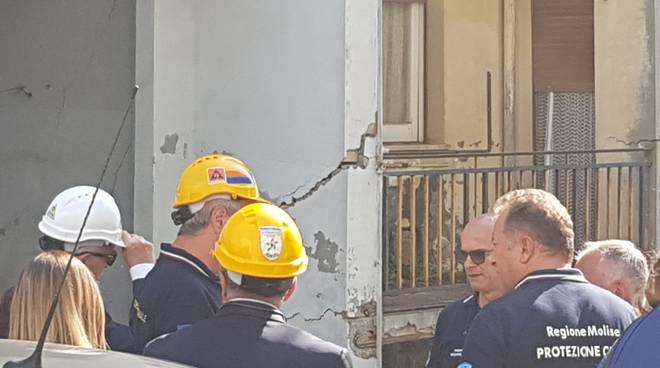 borrelli-protezione-civile-135570