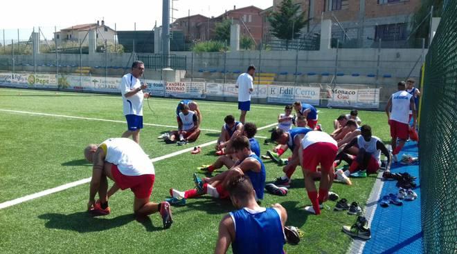campobasso-calcio-134357