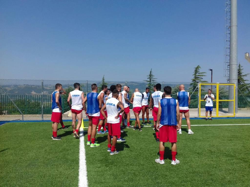 campobasso-calcio-134364