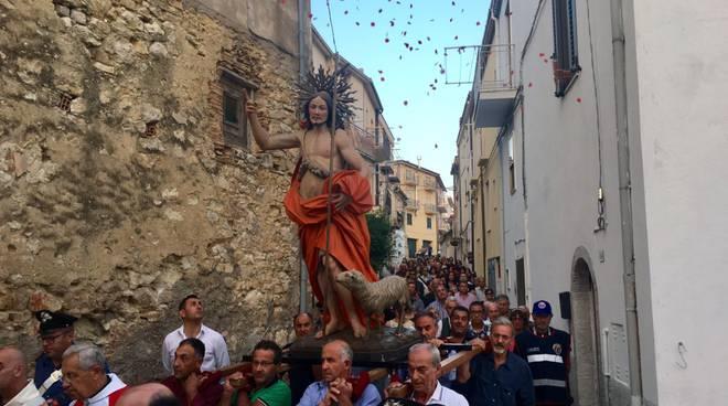 colletorto-festa-patronale-135997