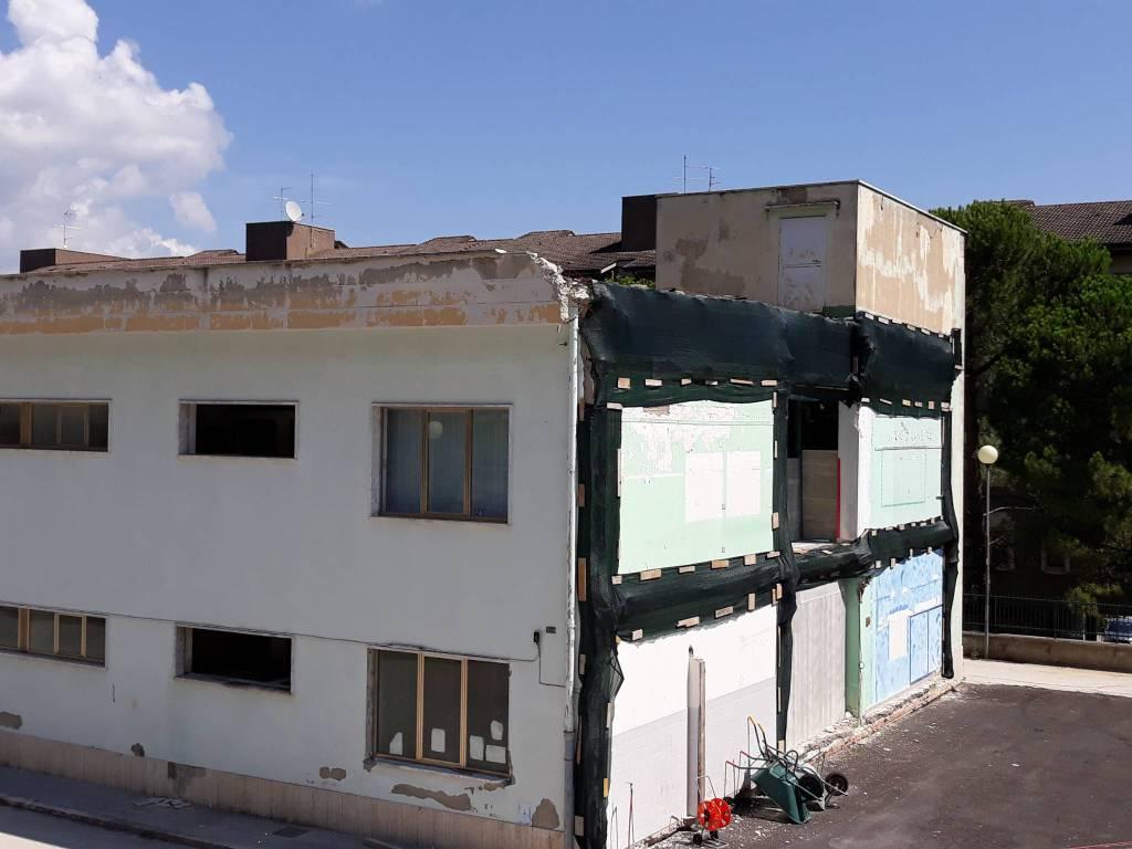 don-milani-134842