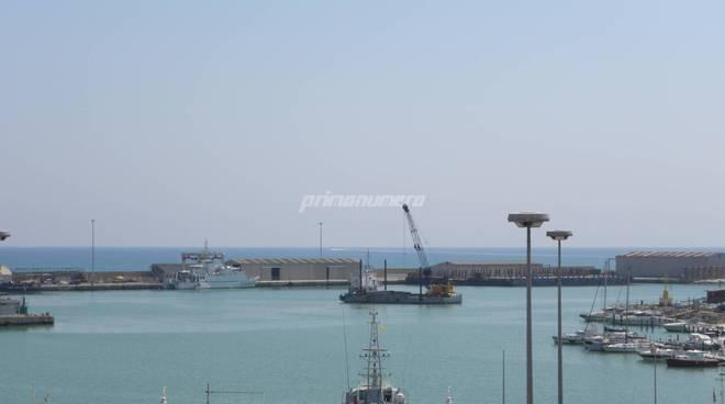 dragaggio-porto-134466