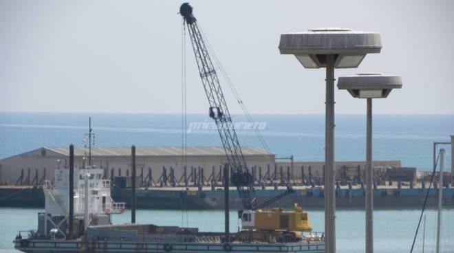 dragaggio-porto-134468