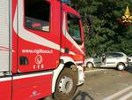 incidente-caravan-134638
