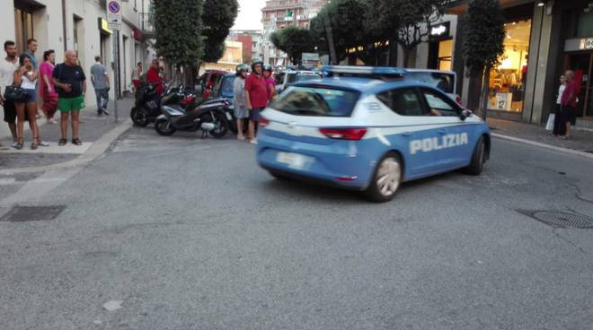 incidente-centro-termoli-135247