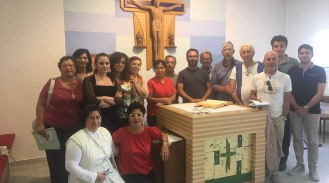 istituto musicale diocesi