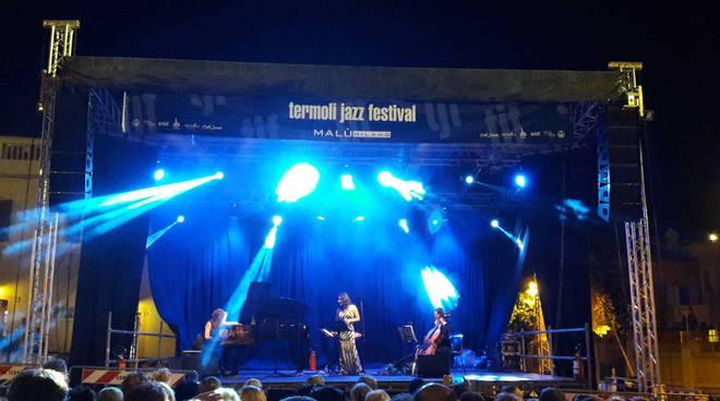 jazz-festival-2017-135423