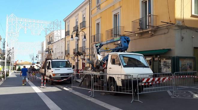 lavori-cornicione-corso-nazionale-135892