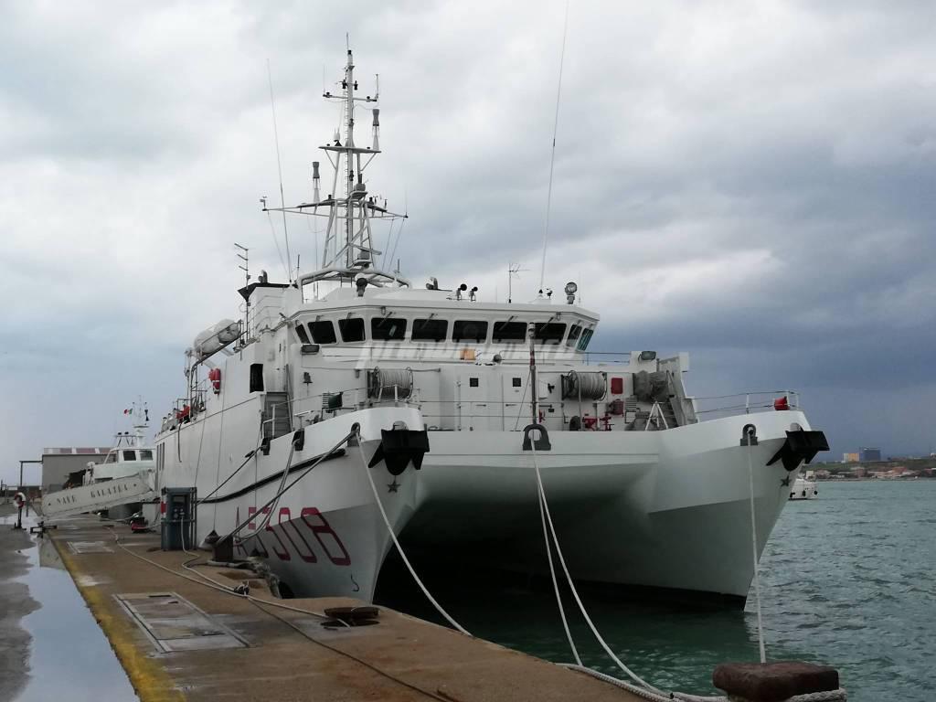 nave-militare-galatea-134974