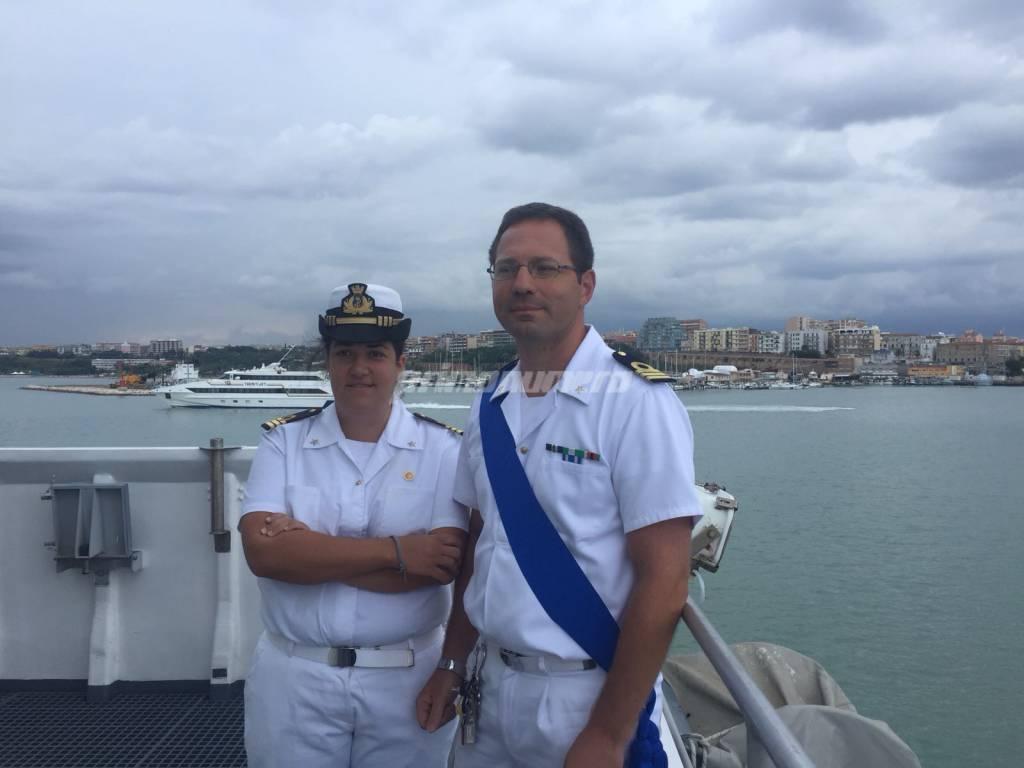 nave-militare-galatea-134975