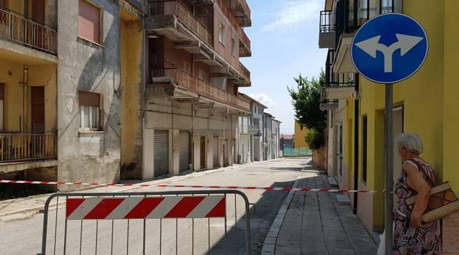 palazzo-in-bilico-135287
