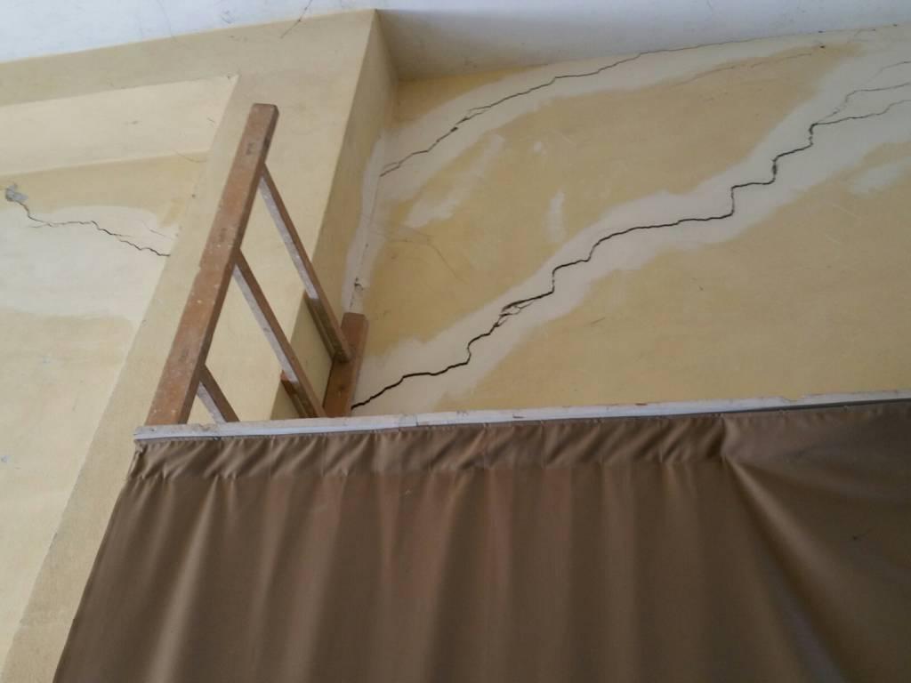 palazzo-in-bilico-135290