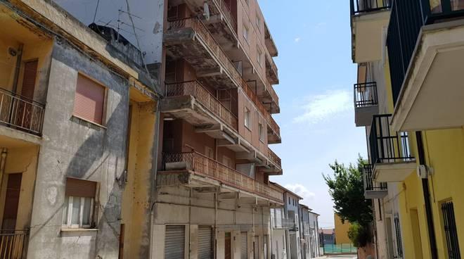 palazzo-vernucci-135293