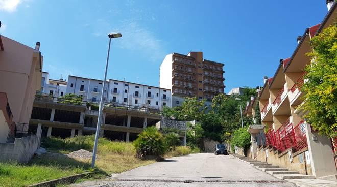 palazzo-vernucci-135295