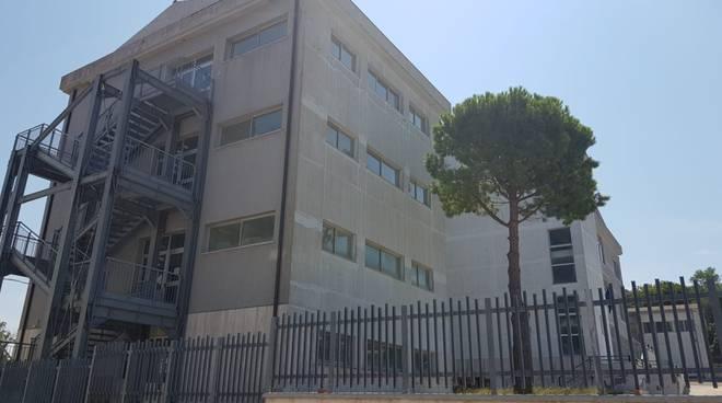 pedagogico-guglionesi-135277