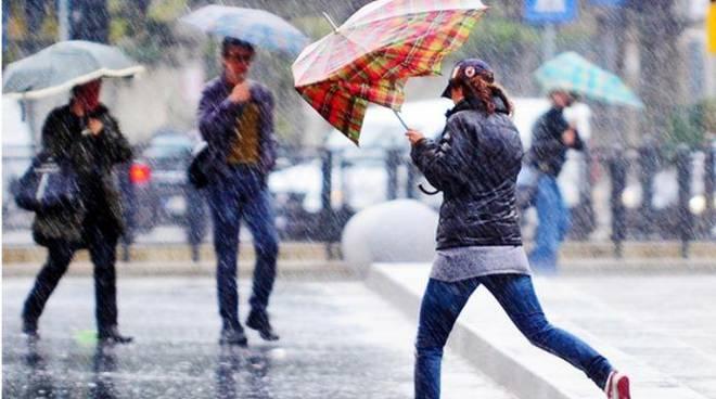 pioggia-135396