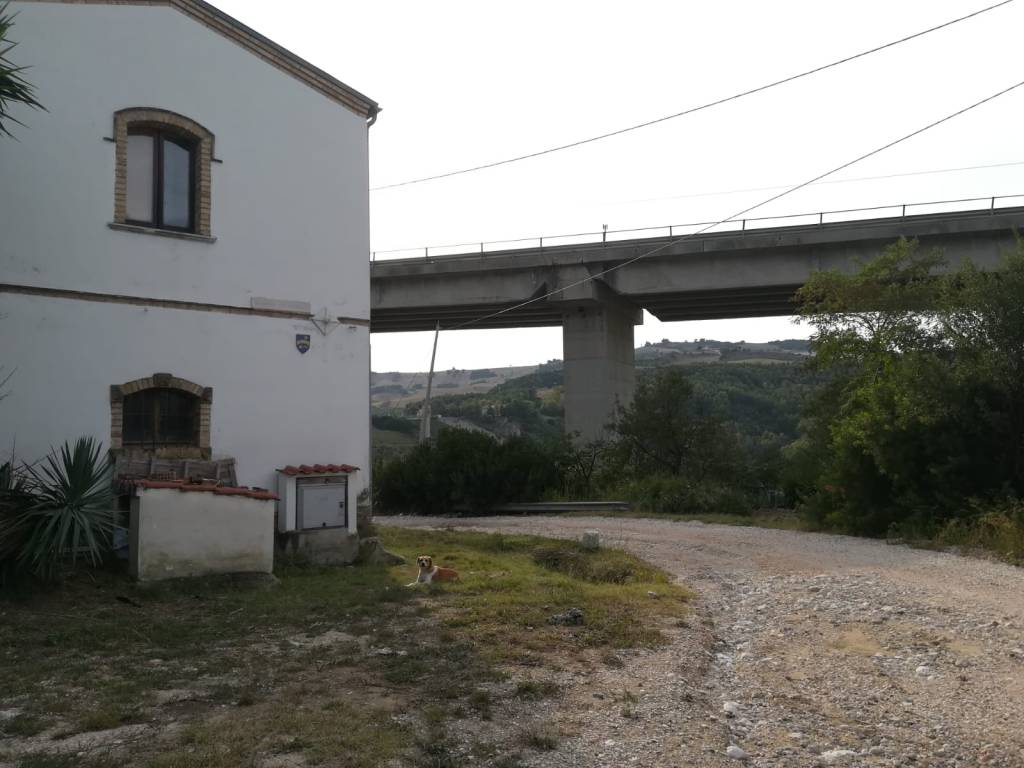 ponte-bifernina-135252
